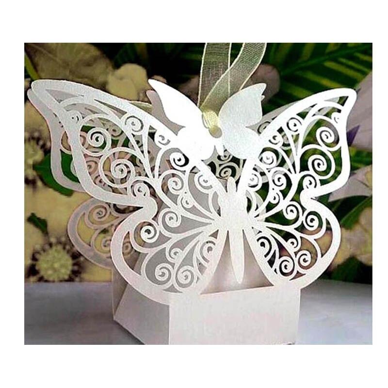 Butterfly dies Mermaid Metal Cutting dies Leaves Dies 2019 Craft Die Cut for Scrapbooking Paper Card Decoration in Cutting Dies from Home Garden