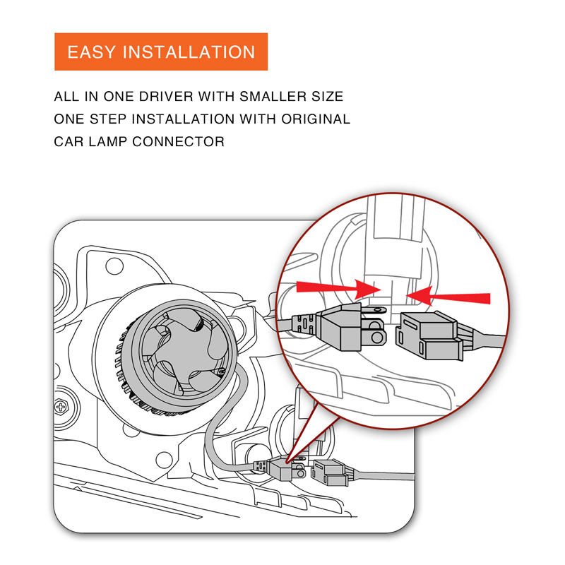 Universal Headlight Socket Wiring Diagram on