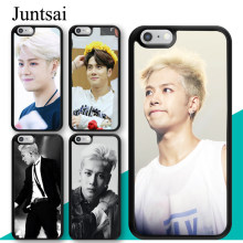 coque iphone 7 got7