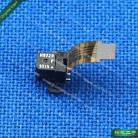 C2858-60010 Linear encoder IC para HP Designjet 650C 700 750C 755 CM plotter peças usadas