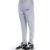 2017 Novos Homens Calças SportsRunning SoccerPrinting Sweatpants Casual Calças Basculador Suar Calças de Fitness Musculação