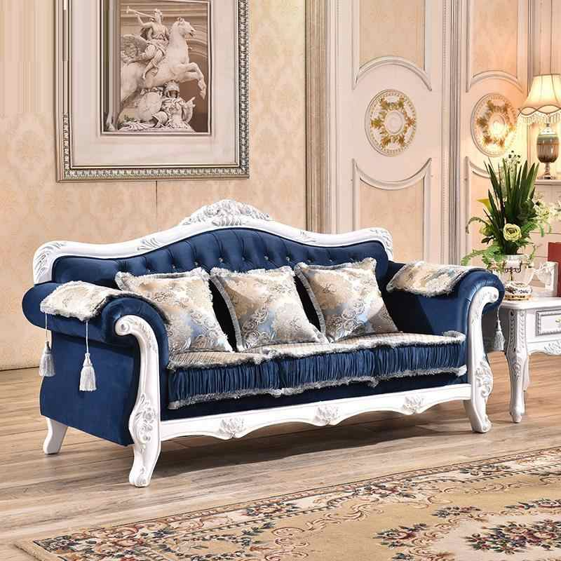 Mobili Koltuk Takimi Couch Zitzak Para Home Meble Do Salonu European Mueble De Sala Set Living Room Furniture Mobilya Sofa