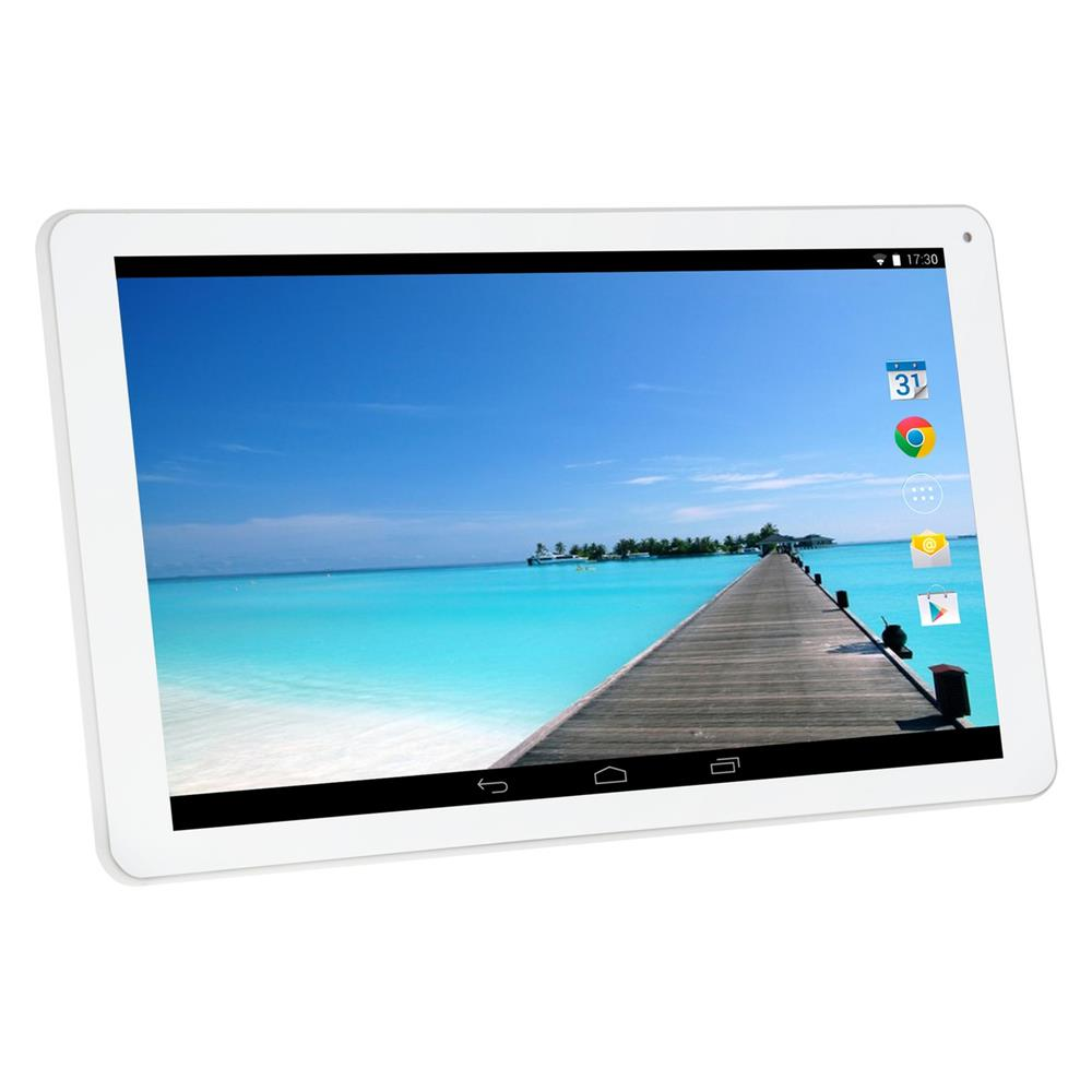10.1 Inch for IT_WORKS TM1009 tablet pc capacitive touch screen glass digitizer panel Free shipping