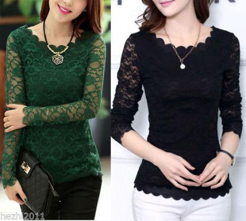 Online Get Cheap Ladies Shirts Uk -Aliexpress.com   Alibaba Group