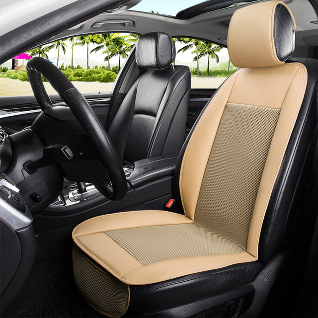 Car Seat Cover Seats Covers Accessories For Honda Pilot Spirior Stream Urv Ur V Vezel