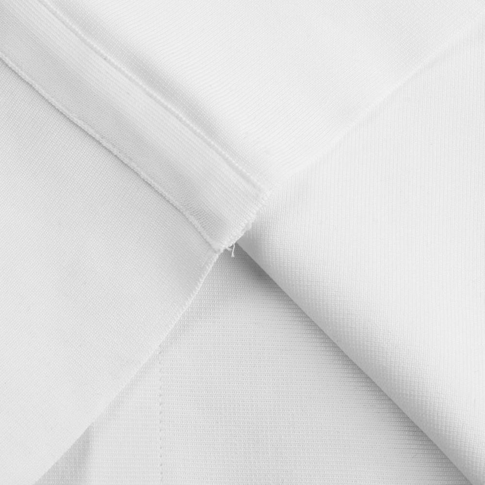 Rayon Clubwear biała Health 13