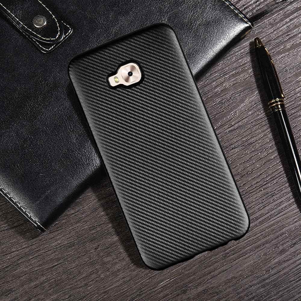 Чехол для Asus Zenfone 4 Selfie Pro ZD552KL, чехол для Asus Zenfone 4 Selfie Pro Silicon Armor, чехол для телефона Zenfone 4 Selfie Pro ZD552KL