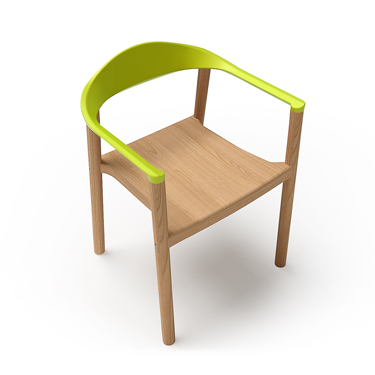 Post Modern Wood Furniture aliexpress : buy special nordic personality postmodern