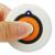 Equipamentos de Restaurante sem fio Chamando Sistema de Paginação com 10 pcs Botão do Transmissor + 1 Receptor Anfitrião Pager Garçom Chamador F3236