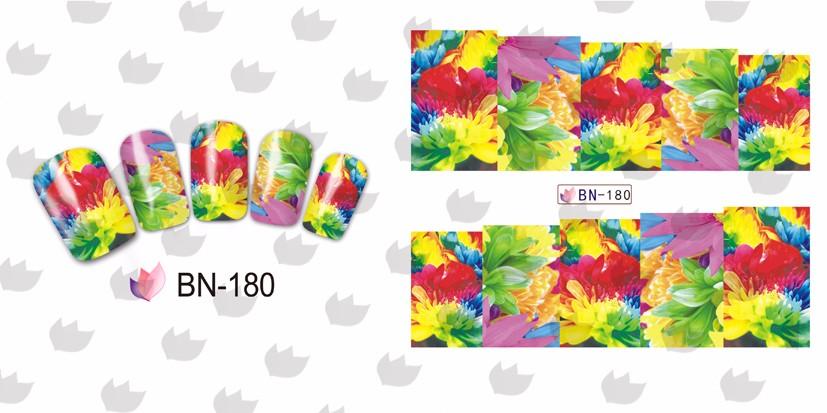 BN180