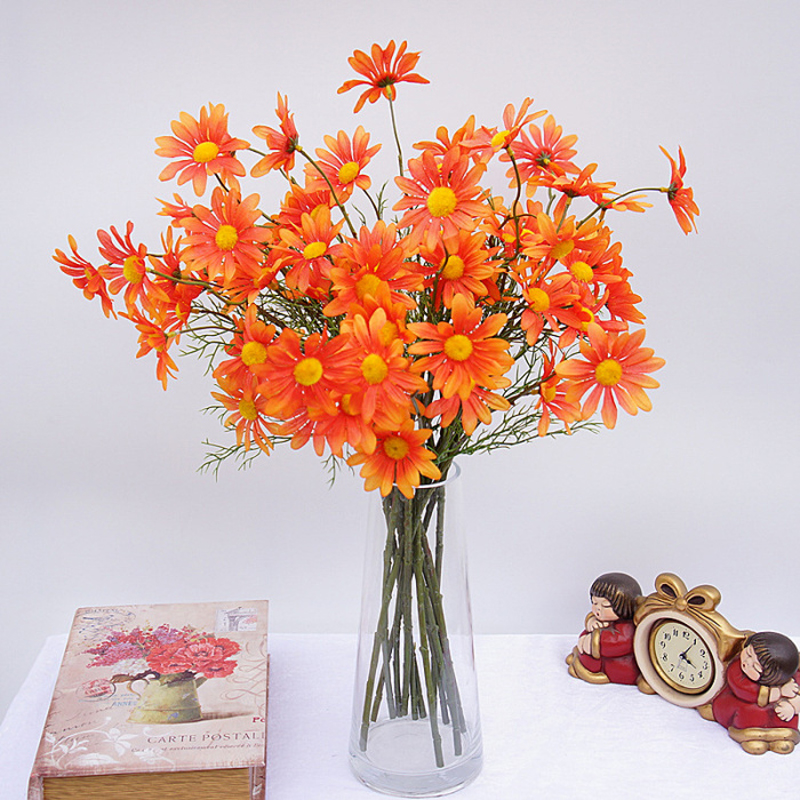 ... Compare Prices On Wedding Flower Table Decorations Silk Online ...