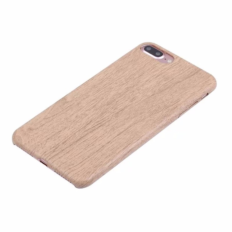 For iPhone 7  Plus Cases (6)
