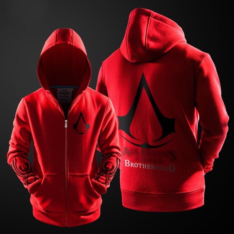 hoodies jackets2