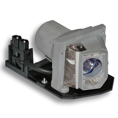 TLPLV9 Original Projector Lamp With Housing For TOSHIBA SP1 / TDP-SP1 / TDP-SP1U Projectors original projector lamp tlplmt50 for toshiba tdp mt500 tdp mp500 page 2