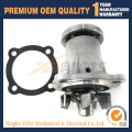 16120-78007-71 16120-7805271 ENGINE WATER PUMP FOR TOYOTA 4P