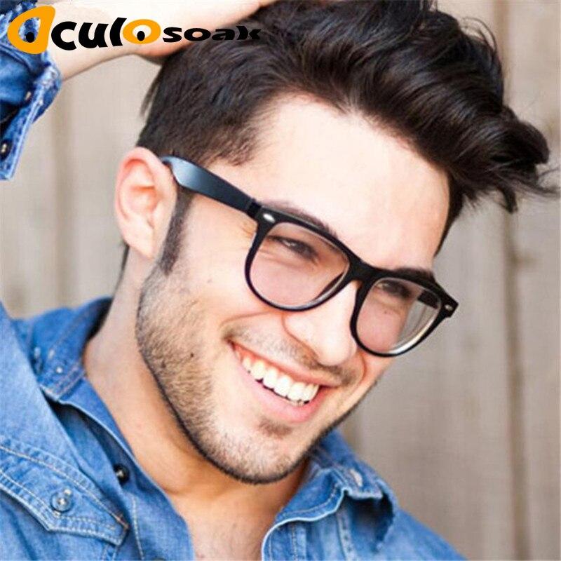 Cheapest-Classic-vintage-women-transparent-white-glasses-flat-mirror-Street-shot-trendy-men-eyeglasses-student-optical