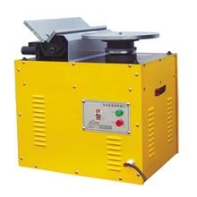 Высокое качество комплекс фаски MR-R800B тип таблицы Электрический фаски машина твердосплавные инструменты CE Сертификация мясорубки резак