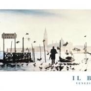 San Marco – Romance Poster Print (36 x 24)