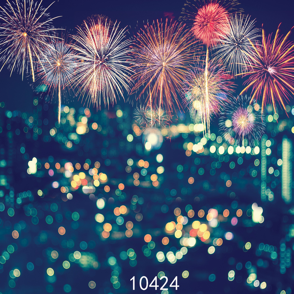 new year fireworks photography background city night scene picture background fond studio photo vinyle background photograph in background from consumer