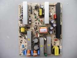 PSPU-J701A 2300KEG017A/B-F EAY38730101 хорошие рабочие испытания