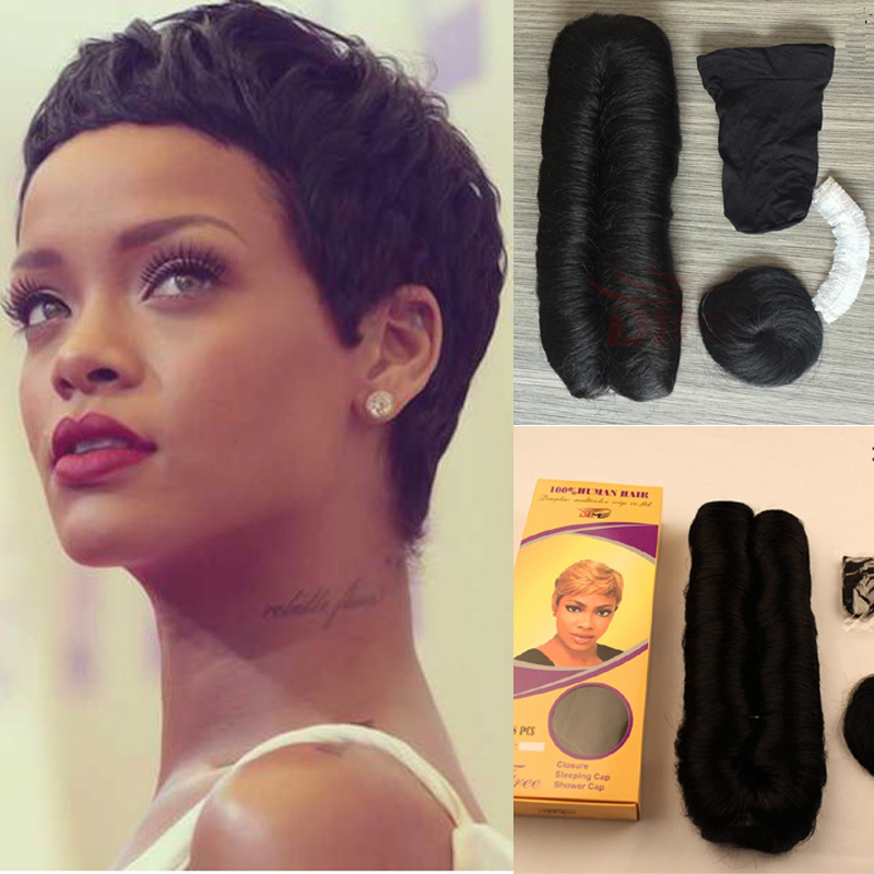 pare Prices on Real Hair Cut line Shopping Buy Low