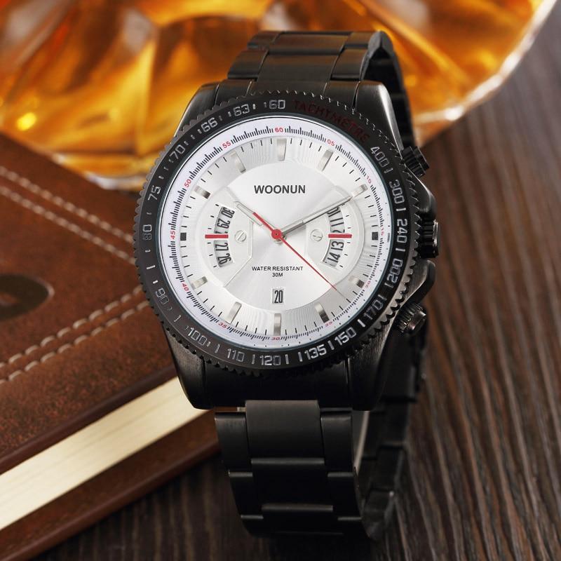 f1 watch купить в Китае