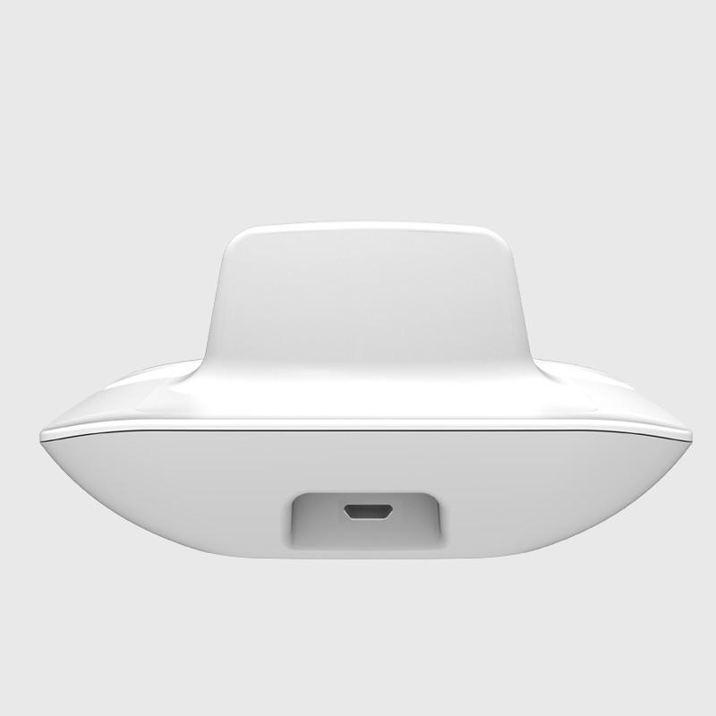 i4UC-AS04 white 04 logo