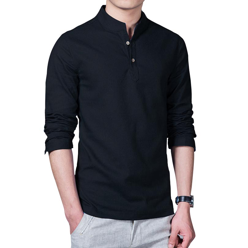 Mens Fashion Clothing Online Australia