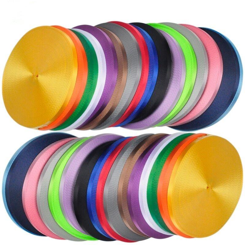 Cheap tape straps