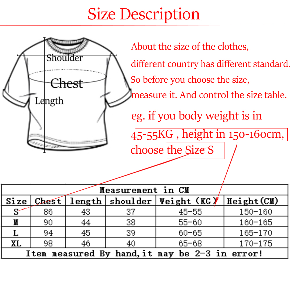 Newest Fashion Graphic Loose Crop Top Boo You W Tumblr T Shirt Women Oversized Womens Tee Shirts Vogue Las Tshirt In From S Clothing