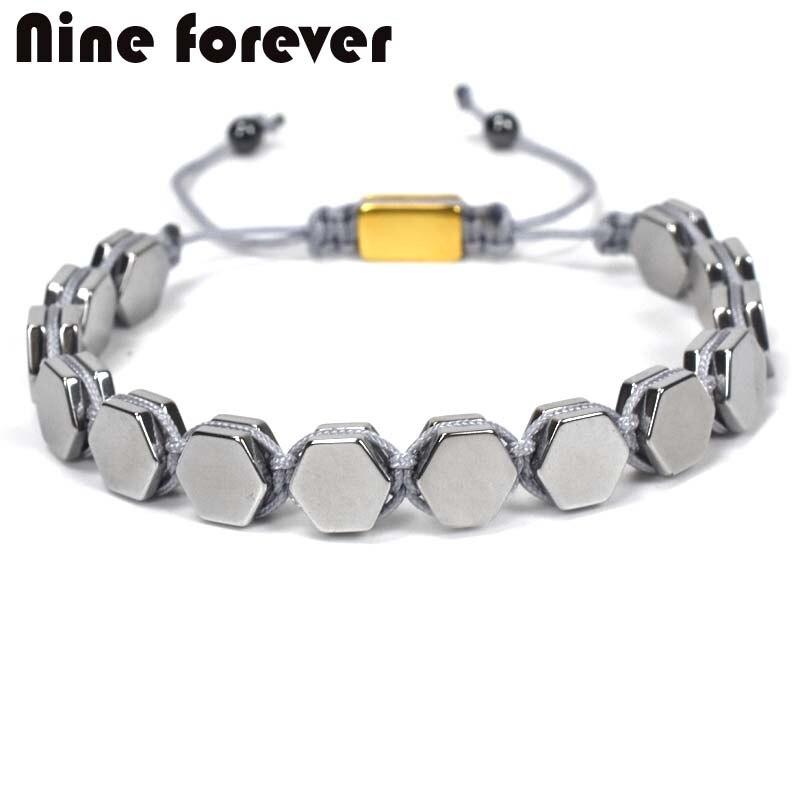 bracelet femme forever