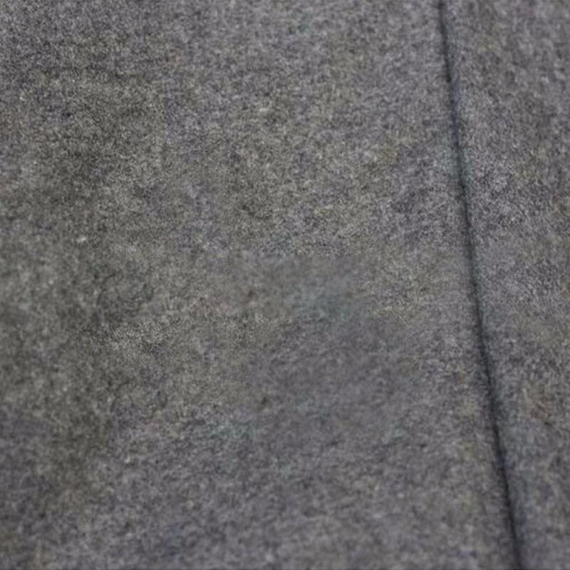 HTB1pa5aOpXXXXcraFXXq6xXFXXXh - Women Coat Poncho Sweater Cape Outwear PTC 49