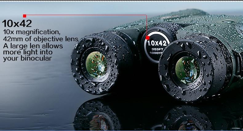 UW035 binoculars desc (10)