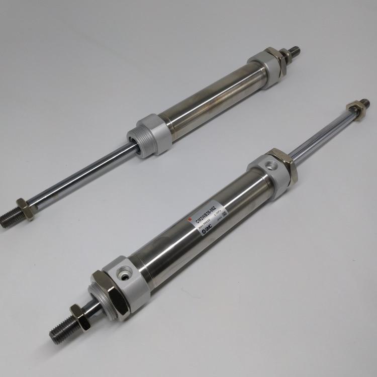 CDM2WB20 CDM2WB25 Mini Pneumatic Cylinder CDM2WB20-225Z CDM2WB20-250 CDM2WB20-275 CDM2WB20-300CDM2WB20 CDM2WB25 Mini Pneumatic Cylinder CDM2WB20-225Z CDM2WB20-250 CDM2WB20-275 CDM2WB20-300