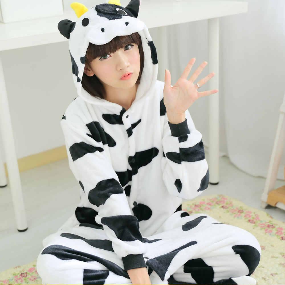 ... 22 стиля все в одном фланелевая аниме персонаж Пижама мультфильм  косплей теплая Пижама с капюшоном домашняя ... 4ccd476078660