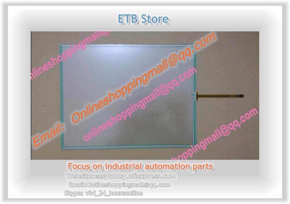 New 5.7 inch N010-0554-X123/01 Touch Screen Glass bruno sohnle часы bruno sohnle 17 23109 920 коллекция sonate