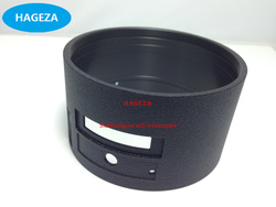 New and Original For Nikon AF Zoom-Nikkor 80-200 80-200mm F/2.8D TUBE Focus switch ring Camera Lens Repair Part 1K630-784