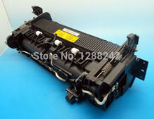 220 В fuser комплект для Xerox WorkCentre 4150 (4150 S/4150X/4150XF) oem: 126N0321