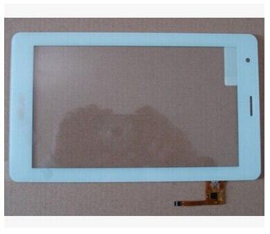 """Новый Для 7 """"ARCHOS 70 XENON Tablet сенсорный экран Сенсорная панель Планшета Стекло замена Датчика Бесплатная Доставка"""