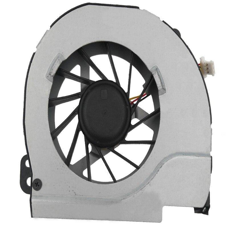 Купить с кэшбэком New Laptop Cooling Fan For DELL Inspiron 5420 I5420 Vostro 3460 MF60090V1-C480-S99 Cooler/Radiator CPU Cooler