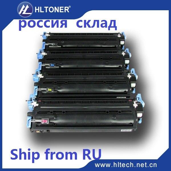 Q6000a/q6001a/q6002a/q6003a tonerkartusche kompatibel für hp color laserjet 1600/2600/2600n/2605dn/2605dtn/cm1015mfp/cm1017mfp