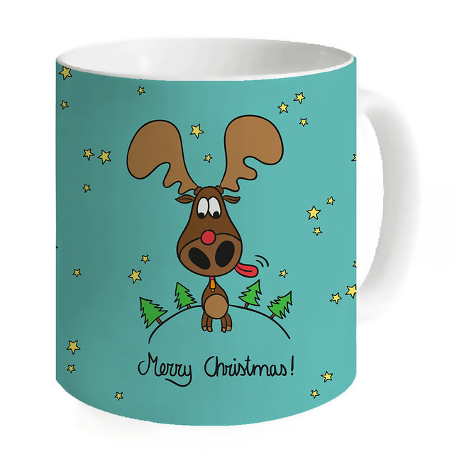 2017 new arrival coffee mugs ceramic tea milk unique merry 2017 new arrival coffee mugs ceramic tea milk unique merry christmas gifts for friends family water negle Gallery