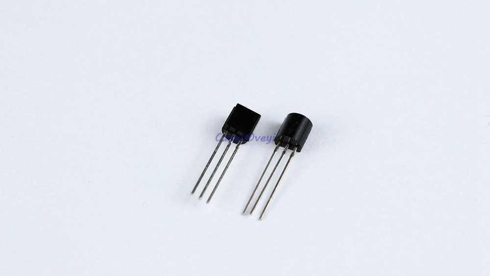 100pcs/lot MPSA42 MPSA13 MPSA92 MPSA18 Z0103MA Z0607MA BT169D BT131-600 A42 A13 A92 0103MA Z0103 Z0607 0607MA 131-600 transistor