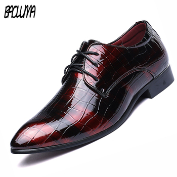 BAOLUMA Men Shoes Luxury Brand Braid Summer Leather Casual Driving Oxfords Shoes Men Loafers Moccasins Italian Shoes Men Flats