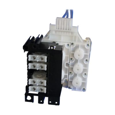 for Epson  SureColor F7080 Damper Assy for epson surecolor s50680 s70680 damper assy right