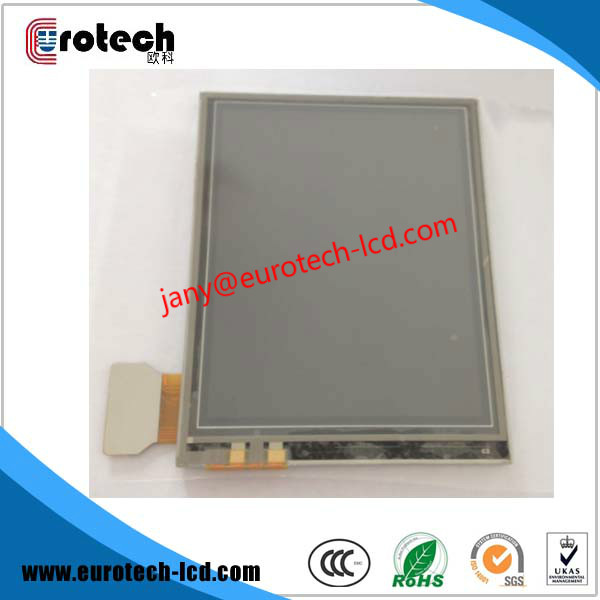3.5 TD035STEE1 LCD display replacement for Trimble GEO XT 2008 маршрутизатор беспроводной tp link td w8961n td w8961n adsl