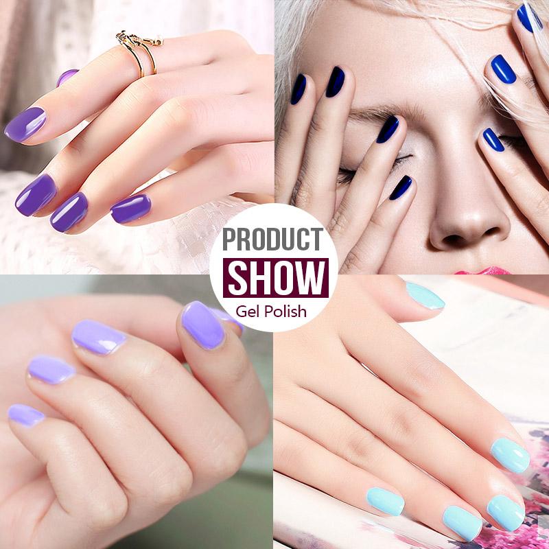 AZURE-BEAUTY-Spring-Series-Gel-Polish-Nail-Paint-Soak-Off-UV-Gel-Lacquer-Led-Hot-Sale