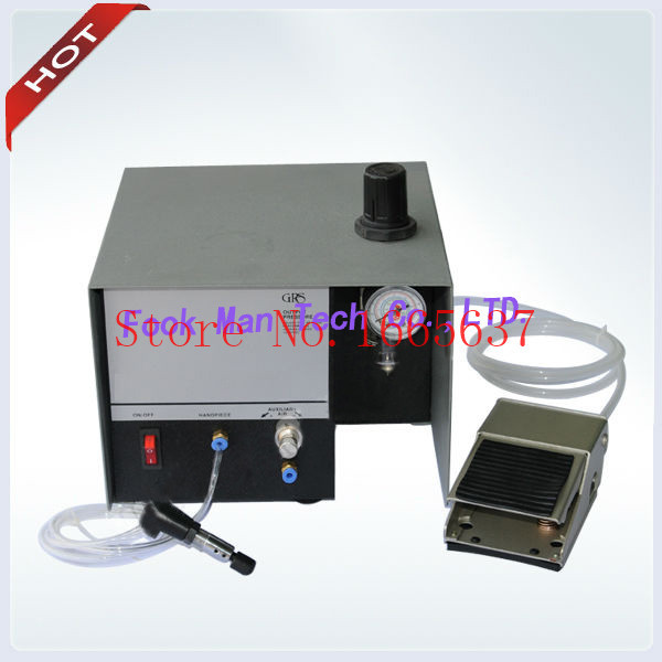 Hot Sale Jewelry Engraving Machine with Single Ended Graver Jewelry Tools and Equipment Wholesale Alibaba wit Good Quality цена