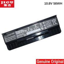 Jigu A32LI9H A32N1405 оригинальный ноутбук Батарея для ASUS G551 G551J G58 G771 GL551 GL771 N551 N751 10.8 В 56WH
