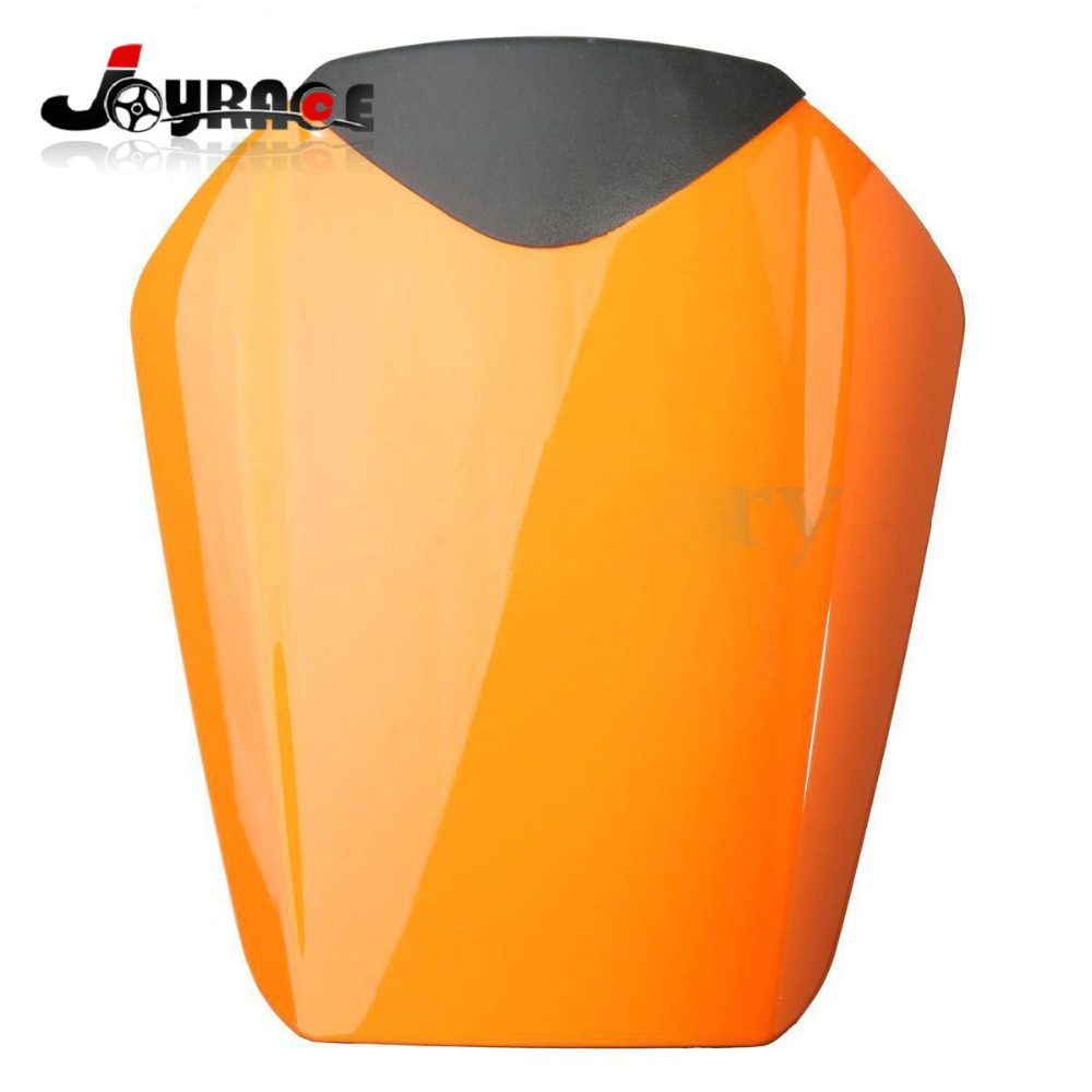 Motorcycle Rear seat cowl cover Injection Mold Fairing for Honda CBR1000RR 2008-2014